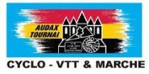 Audax tournai 3