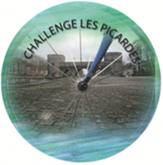 Challenge les picardes