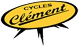 Cycles clement logo
