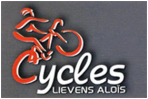 Cycles lievens alois
