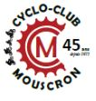 Cyclo club mouscron 1