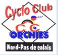 Cyclo club orchies 1
