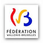 Fede wallonie bx