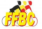 Ffbc petit