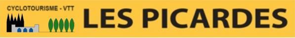 Les picardes logo 2 2016